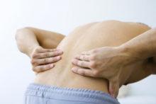Phương pháp điều trị và tập vật lý trị liệu thoát vị đĩa đệm cột sống cổ và lưng
