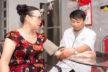 Bảng Giá Điều Trị Vật Lý Trị Liệu Phục Hồi Chức Năng Tại Nhà TPHCM