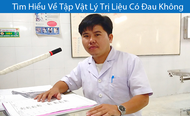 tim hieu ve tap vat ly tri lieu co dau khong